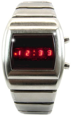 http://www.led-watch.com/images/xray/xraythumb.jpg