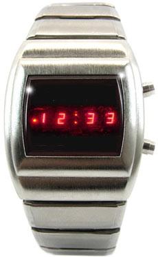http://www.led-watch.com/images/xray/xraythumb.jpg